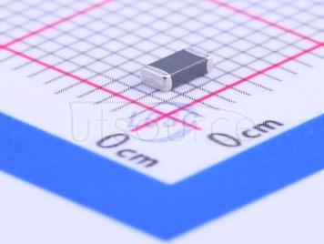 TAI-TECH FCM3216KF-420T05(50pcs)