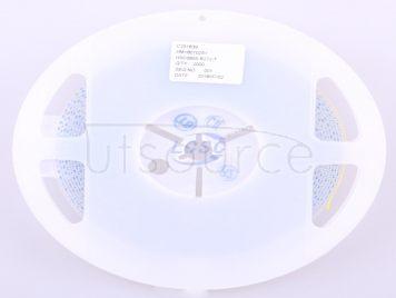 EMTEK HSC0805-R27J-T(5pcs)