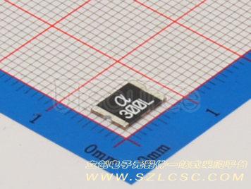 TECHFUSE SMD300L-16V(5pcs)