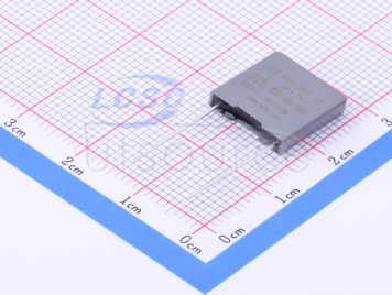 SRD(Shenzhen Sincerity Tech) MP2224K27C3R6LC(10pcs)