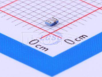 Chilisin Elec CS0603-8N2J-S(10pcs)
