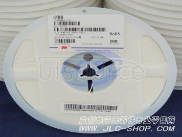 FH(Guangdong Fenghua Advanced Tech) VHF201209H33NJT(50pcs)