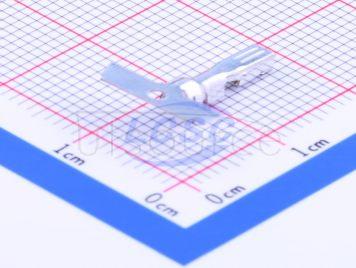 TE Connectivity 1376347-1(100pcs)