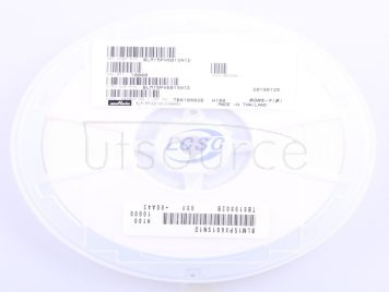 Murata Electronics BLM15PX601SN1D(50pcs)