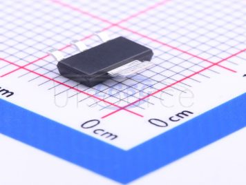 Infineon Technologies IFX25001ME V33