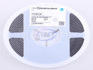 Everlight Elec 17-21/GHC-YR1T1/3T(5pcs)