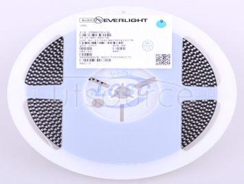 Everlight Elec 26-21/BHC-ATW/CA(5pcs)