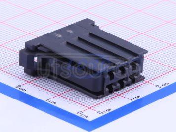 TE Connectivity 178289-3
