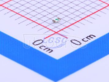 OptoSupply OSY50402C1C(5pcs)