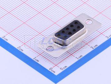 Nextron(Nextronics Engineering) Z-SUBDPAF1071002