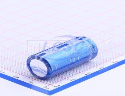 Jinzhou Kaimei Power Capacitors( )2.7V 30F