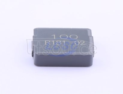 Bao Cheng Elec/BC BCIHP1350-100M
