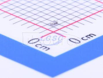 TDK C1005C0G1E102J050BA(10pcs)