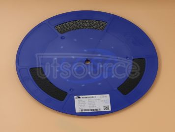 MICRONE(Nanjing Micro One Elec) MET1117A33B3G(5pcs)