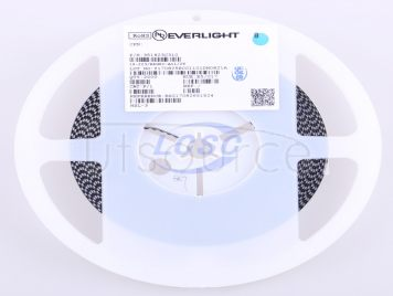 Everlight Elec 19-223/R6G6C-A11/2T(5pcs)