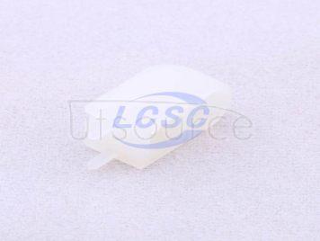 KSS(KAI SUH SUH ENTERPRISE) LG-8