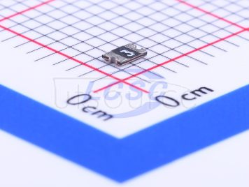 Yenji Elec SMD0805P035TF(5pcs)