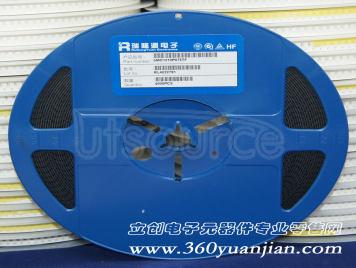 RUILON(Shenzhen Ruilongyuan Elec) SMD1210P075TF(5pcs)