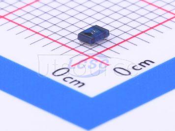 EMTEK LCD0805-1R0K-T(5pcs)