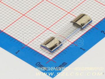 Xucheng Elec 5T.3150210000R1(10pcs)