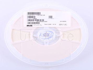 Murata Electronics LQW15AN8N7G00D(10pcs)