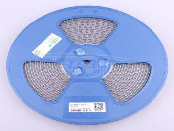 Chilisin Elec LVS606045-2R2M-N(5pcs)