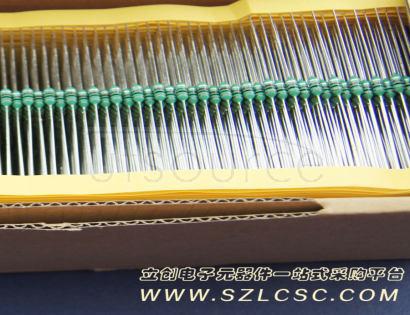 Guangdong Fenghua Advanced Tech LGA0307-101KP52E