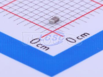 Samsung Electro-Mechanics CL10C040CB8NNNC(50pcs)