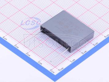 SRD(Shenzhen Sincerity Tech) MP1155KRE5RLC