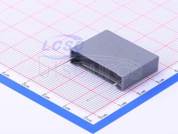 SRD(Shenzhen Sincerity Tech) MP2394KGE4RLC(5pcs)