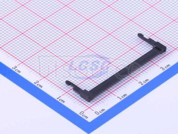 nextron(Nextronics Engineering) Z-S522030DB01(5pcs)