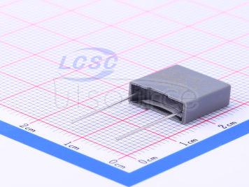 SRD(Shenzhen Sincerity Tech) MP2184KGC3RLC(10pcs)