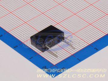 Senba Sensing Tech LCR-0202