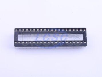 Ckmtw(Shenzhen Cankemeng) ICsocket 40P 2.54mm(6pcs)