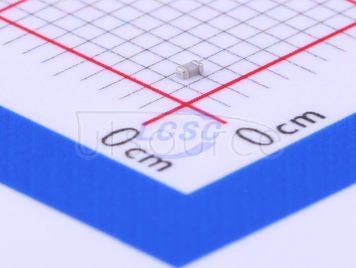 Walsin Tech Corp 0402N5R6B500CT(100pcs)