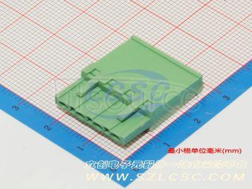 Ningbo Kangnex Elec WJ2EDGKB-5.08-4P