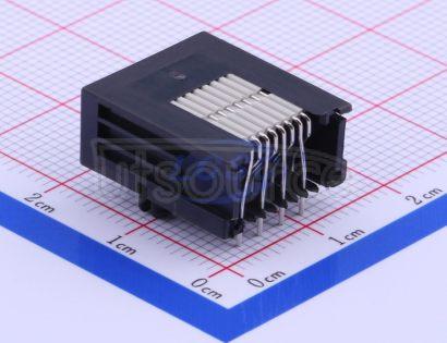TE Connectivity 215877-1