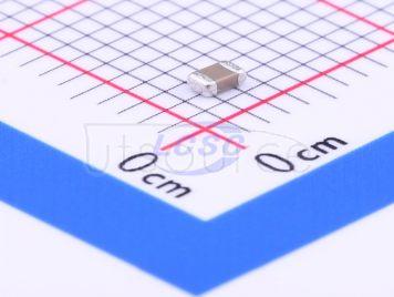 Murata Electronics GCM219R71H334KA55D(10pcs)
