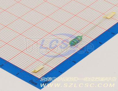 FH(Guangdong Fenghua Advanced Tech) LGA0410-102KP52E(20pcs)