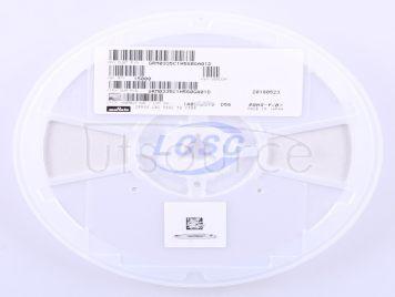 Murata Electronics GRM0335C1H560GA01D(50pcs)