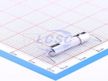 Littelfuse 021506.3MXF160SPP(5pcs)