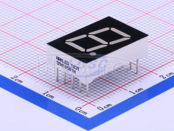 ARKLED(Wuxi ARK Tech Elec) SM410501N/8