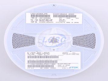 TDK NLV32T-R82J-EF(10pcs)