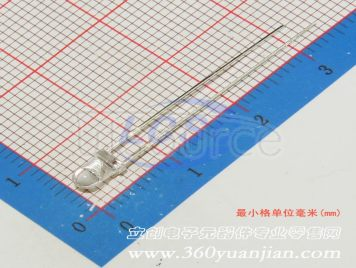 Hubei KENTO Elec 3AR4UC09(50pcs)