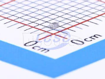 Chilisin Elec CLH1005T-5N1S-S(100pcs)