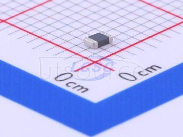 microgate MGLB2012M221T2R0-LF(50pcs)