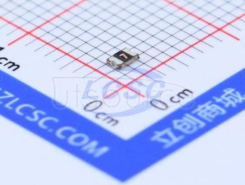 RUILON(Shenzhen Ruilongyuan Elec) SMD0805P075TF(10pcs)