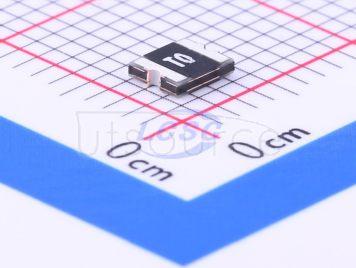 TLC Electronic TLC-USMD005(10pcs)