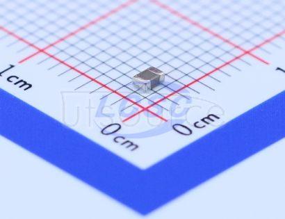 Guangdong Fenghua Advanced Tech 0805X226M6R3NT