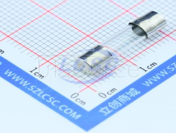 Xucheng Elec 5G.0750210000Z/SG(20pcs)